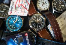 Dallo sfizio al mutuo: la via degli orologi, parte 2