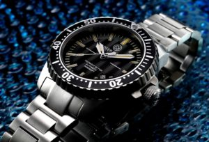 Deep-Blue-Daynight-65-T-100-Automatic-Black-Dial