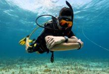 Selezionati: 5 Diver da provare